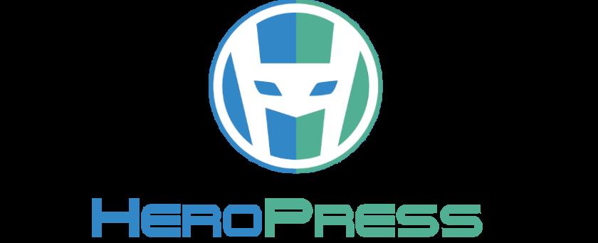 heropress-header-2x